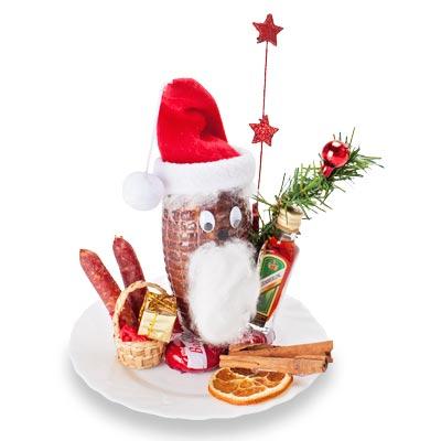 chef geschenke zu weihnachten